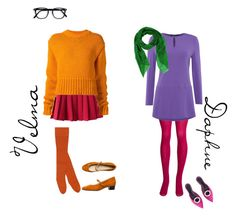 A fashion look from October 2017 featuring orange top, keyhole top and plus size stockings. Browse and shop related looks. Proenza Schouler, Acne Studios, American Apparel, Gucci, Ralph Lauren, Shoe Bag, Polyvore, Stuff To Buy, Shopping