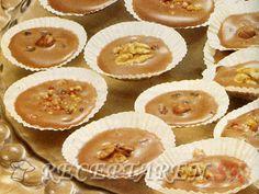 Šuhajdy Ale, Panna Cotta, Pudding, Ethnic Recipes, Desserts, Food, Tailgate Desserts, Dulce De Leche, Deserts