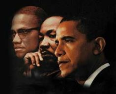 essays on malcolm x and martin luther king
