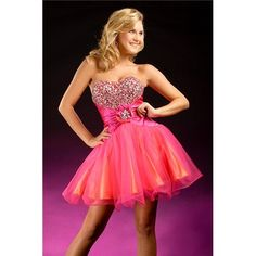cutenfanci.com cocktail prom dresses (20) #cocktaildresses