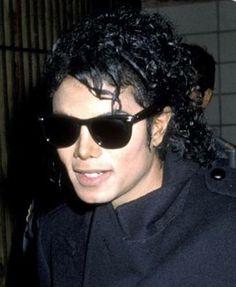 Michael Jackson 1988, Janet Jackson, Mj Bad, Like Mike, Love U Forever, King Of Music, My Idol, Singer, Actors