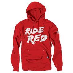 Sweat shirt hoodie customised GSXR M XL moto hoodie GSX R sweatshirt sweater