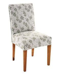 14 mejores imágenes de fundas sillas en 2014 | Fundas sillas ...