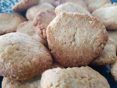 Cupcakes, Cookies, Desserts, Food, Seeds, Crack Crackers, Tailgate Desserts, Cupcake Cakes, Deserts