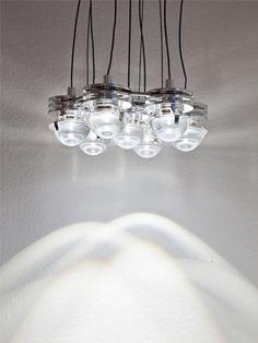 #home  -->  Catellani & Smith -  Heim & Garten / Beleuchtung / Leuchten -  EC 307 Licht Catellani & Smith --> €  1898.00 // check out more --> designwebstore.de