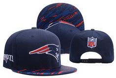 NFL New England Patriots 2016 NFL On Field Color Rush Snapback Caps|only US$6.00 - follow me to pick up couopons.