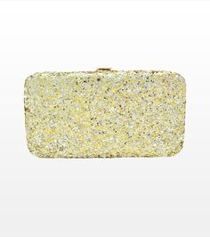 iPhone 5 Glitter Case  #DYNHOLIDAY