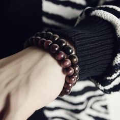 Beaded Bracelet from #YesStyle <3 Rememberclick YesStyle.com