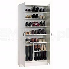Fjørde & Co 2 Door Wardrobe Buy Wardrobe, 2 Door Wardrobe, Shoe Storage Cabinet, Walk In Closet, Dressing Room, Wardrobes, Home And Living, Shoe Rack, New Homes