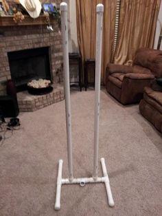 A DIY waders dryer........................ | Hunting Gear | Texas Hunting Forum