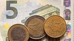 Nur wenige Ausnahmen - Einigung zum Mindestlohn steht - Sehen Sie dazu einen aktuellen Bericht bei HOTELIER TV: http://www.hoteliertv.net/weitere-tv-reports/nur-wenige-ausnahmen-einigung-zum-mindestlohn-steht/