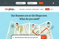 http://de.fixpcthreats.com/entfernen-ads-by-shopndrop Entfernen Ads by ShopNDrop