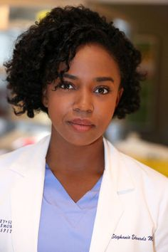 Find Out Which Grey's Anatomy Character Says 'I Quit' in Fiery Season 13 Finale Stephanie Gray, Stephanie Edwards, Grey's Anatomy Season 13, Cops And Robbers, Greys Anatomy Characters, Best Series, Seasons, Greta, General Hospital