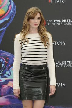 Dana panabaker dating after divorce