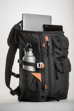 6037bf462 166 Best packs images in 2019 | Packing, Backpacks, Backpack
