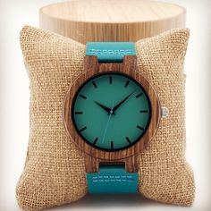 Feel Jade and Bamboo with this watch    #stylish #bamboowatches #jade #woodwatches #ecofriendly #wristswatch #instawatches #mensfashion #menswatch #mensaccessories #womensfashion #womenswatch #womensaccessories #wristwear #watches #travelaccessories #travelgear #backpackers #ilovemybamboowatch #bbcraftmanship #giftidea #uniquegifts #bamboowatch #vintagewatch #vintagewatches