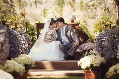 Meu-Dia-D-Casamento-Gabriela (55)