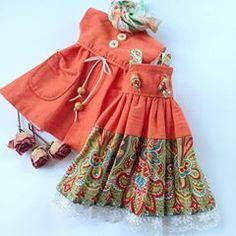 Комплект для куклы Блайз. Сделано на заказ. #blythe #blythegram #blythedolls #blythedress #одеждадляблайз #одеждадлякукол #блайз #блайзомания