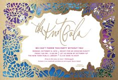 the-knot-gala-invite.png