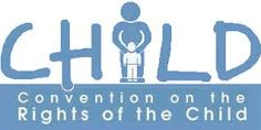 This is a link to a summarised version of UN Convention on the rights of the child. The convention is a document that outlines every child's rights and underpins many government policies and documents.  It can be used to assist Educators in making decisions in a similar way as the ECA code of ethics does and assists us to make decisions (within the scope of our role) in the best interests of the child. This document is supported by the ECA code of ethics (2006), the EYLF (2009) & the NQS…