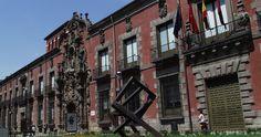 Museu da História de Madri #viagem #barcelona #espanha