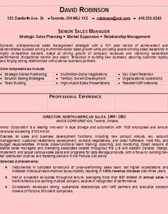 49 Best Resume Writing Service Images Resume Writing Services
