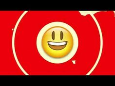 Coca-Cola Spreads Happiness Online With the First Emoji Web Addresses | Adweek