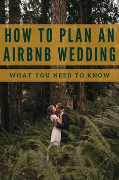 Whether you're ready to elope in the mountains or are planning to have a mountain wedding Airbnb Wedding, Elope Wedding, Wedding Tips, Wedding Bells, Wedding Planning, Dream Wedding, Intimate Weddings, Small Weddings, Barn Weddings
