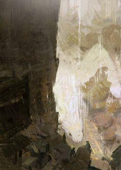 Sundragon by *Zedig on deviantART