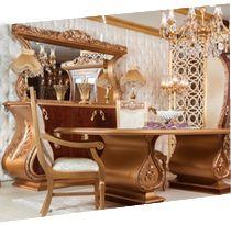 Asortie Mobilier - Mobilier Classique - Meubles de Luxe | asortie ...