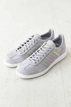 quality design 56a9c 6f096 16 Best Awesome!!! images   Sports, Adidas originals zx flux, Adidas ...