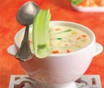 Kartoffelsuppe Lunches And Dinners, Meals, Cheeseburger Chowder, Soup Recipes, Main Dishes, Baking, Thumbnail Image, Food, Anna