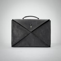 MA+ - Envelope Case Bag