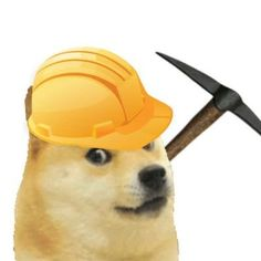 doge miner - Google Search