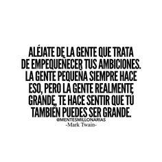 #meditacion #tupuedes #superacion #reflexiona #crecimiento #mentesana #serfelizesgratis #positivos #dichos #crecimientopersonal
