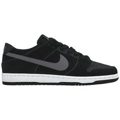 a11e35ca1098 Nike SB Dunk Low Pro IW black light graphite-white