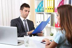 5 Out of Bounds Job Interview Questions