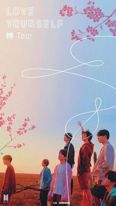 35 Ideas for bts wallpaper pantalla de bloqueo jimin 35 Ideas for bts wallpaper pantalla de bloqueo Namjoon, Taehyung, Seokjin, Foto Bts, K Pop, Bts Bulletproof, Bts Group Photos, Bts Backgrounds, Album Bts