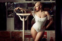 Curvy Models - New Guard of Plus Size Fashion