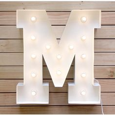 """""""Can't wait to put this up in my office! Thanks @lovestruckhomewares for my huge amazing light. #love#beautiful#colour#light#milkainteriors"""""""