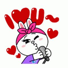 The perfect Brown BearAndCony Bunny Animated GIF for your conversation. Discover and Share the best GIFs on Tenor. Love You Gif, Cute Love Gif, Animated Movie Posters, Animated Gif, Gif Lindos, Bear Gif, Hug Gif, Emoji Symbols, Good Night Gif