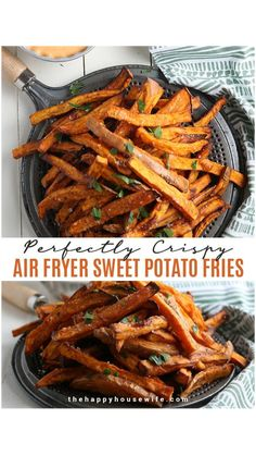 Air Fryer Dinner Recipes, Air Fryer Recipes Easy, Grilling Recipes, Healthy Dinner Recipes, Cooking Recipes, Healthy Dinners, Veggie Recipes Sides, Healthy Dinner Sides, Seitan Recipes