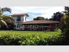 Casa Campestre en Venta - Jamundí riberas de las mercedes casa 137 - Área construida 1.597,00 m² - Precio: $ 700.000.000