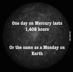 Monday - 9GAG