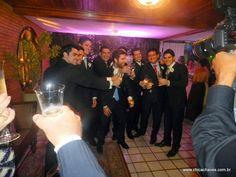 Casamento Dhiana e Marco Antonio