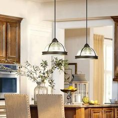 Victorian kitchen lighting Victorian House Kitchen Lighting Fixtures Ideas At The Home Depot Pinterest 12 Best Victorian Images Kitchen Light Fixtures Hanging Lights