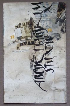 """""""Une lenteur naturelle"""" de Stéphanie Devaux"""