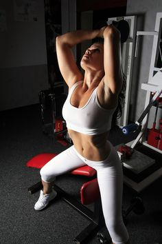 Gym Photos, Beautiful Models, Baby Kids, Sporty, Target, Stuff To Buy, Fashion, Fashion Styles, Fashion Illustrations