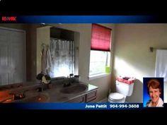 Homes for sale - 3057 BRIDLEWOOD LN, JACKSONVILLE, FL 32257