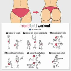 Squat workout 639018634611502703 - Exercice fessier femme homme fitness maison Source by Fitness Workouts, Sport Fitness, At Home Workouts, Fitness Tips, Health Fitness, Workout Tips, Kpop Workout, Health Diet, Yoga Fitness